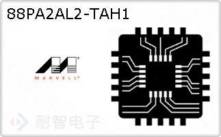 88PA2AL2-TAH1