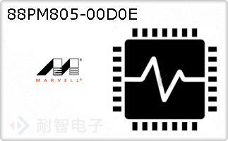 88PM805-00D0E
