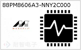 88PM8606A3-NNY2C000