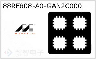 88RF808-A0-GAN2C000