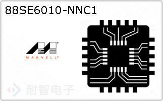88SE6010-NNC1