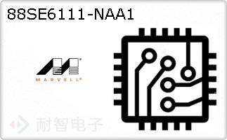 88SE6111-NAA1的图片