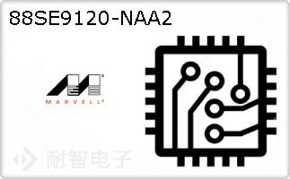 88SE9120-NAA2