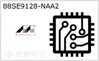 88SE9128-NAA2