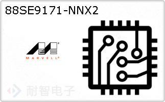 88SE9171-NNX2的图片