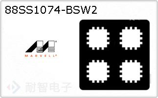 88SS1074-BSW2