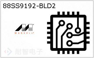 88SS9192-BLD2