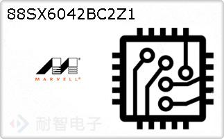 88SX6042BC2Z1的图片