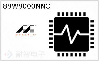 88W8000NNC