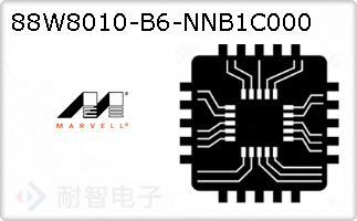 88W8010-B6-NNB1C000