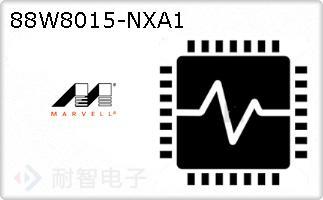 88W8015-NXA1