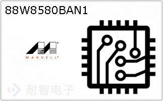 88W8580BAN1