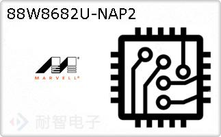 88W8682U-NAP2
