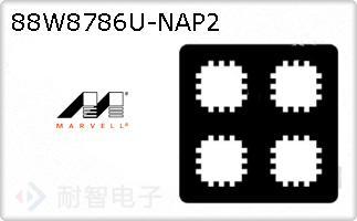 88W8786U-NAP2