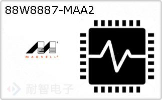 88W8887-MAA2