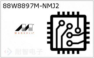 88W8897M-NMJ2