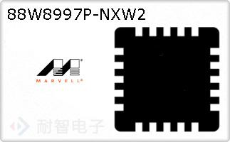 88W8997P-NXW2