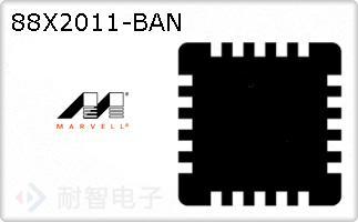 88X2011-BAN