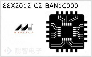88X2012-C2-BAN1C000