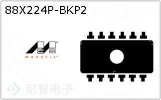 88X224P-BKP2
