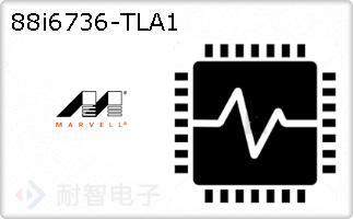 88i6736-TLA1