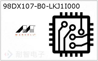 98DX107-B0-LKJ1I000