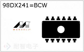 98DX241=BCW