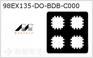 98EX135-DO-BDB-C000