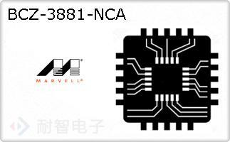 BCZ-3881-NCA