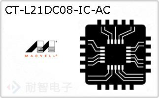 CT-L21DC08-IC-AC