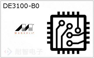 DE3100-B0