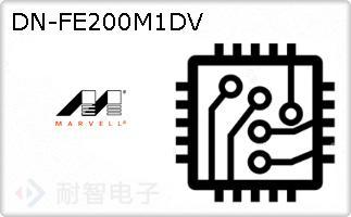 DN-FE200M1DV
