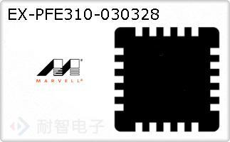 EX-PFE310-030328的图片