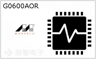 G0600AOR