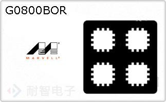G0800BOR