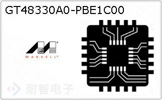 GT48330A0-PBE1C00