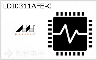 LDI0311AFE-C