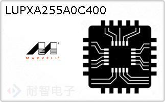LUPXA255A0C400的图片