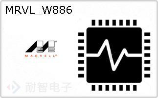 MRVL_W886