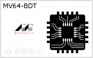 MV64-BDT