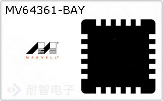 MV64361-BAY