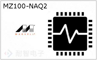 MZ100-NAQ2