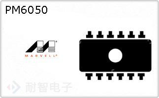 PM6050