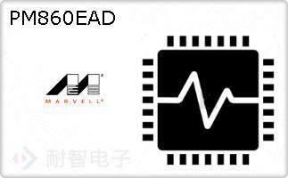PM860EAD