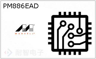 PM886EAD