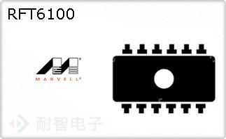 RFT6100