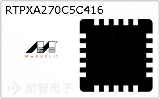 RTPXA270C5C416