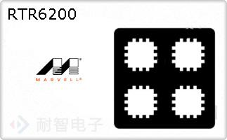 RTR6200