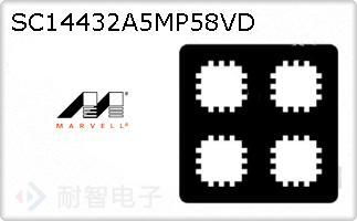 SC14432A5MP58VD