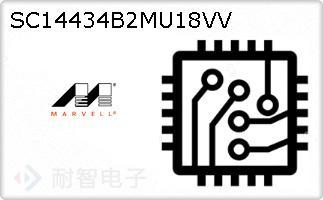 SC14434B2MU18VV